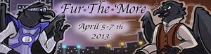 Furthemore2013-banner.jpg