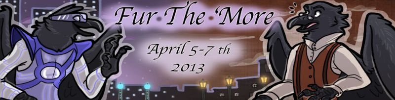 File:Furthemore2013-banner.jpg