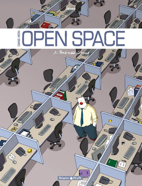 File:Open Space.png