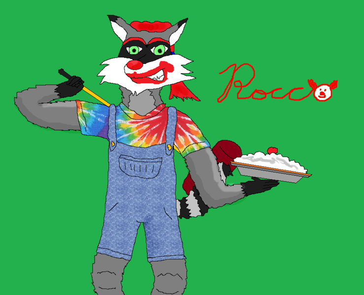 File:Rocco by BassMan.png