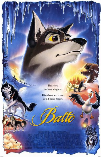 File:Balto-movie-poster-1995.jpg