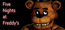 FiveNightsAtFreddysSteam.jpg