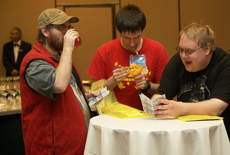 File:GRMFF2007RegistrationPotato.jpg