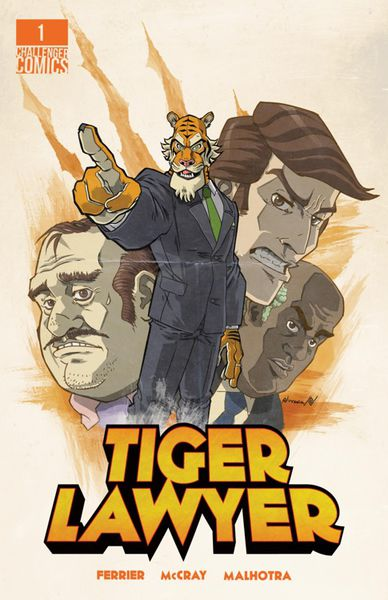 File:TigerLawyer.jpg