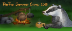 FinFurSummerCamp2013Graphic.png