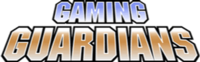 Gaming Guardians.png