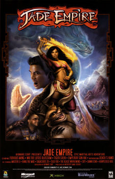 Jade-empire-poster.jpg