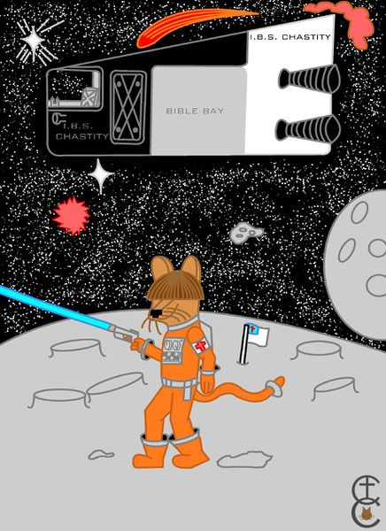 File:Spacecat.jpg