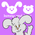 Bunny and Bear Tapas icon.png