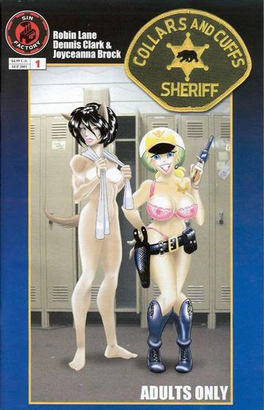 File:Collars and Cuffs Special Cover.jpg
