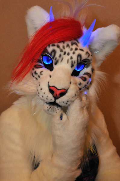 File:KiraFlurry Fursuit.jpg