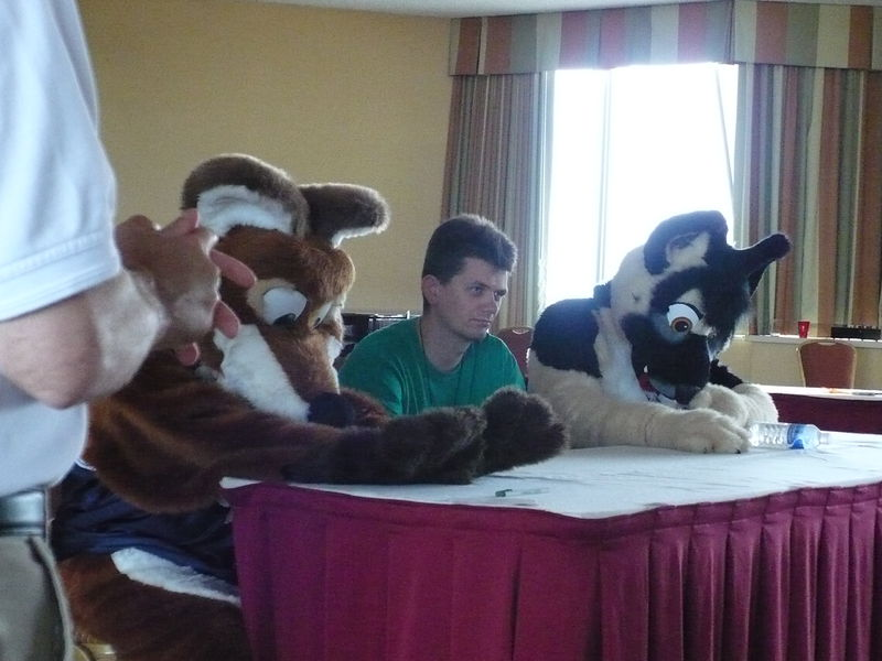 File:Rainfurrest 0 Fursuiting Beyond the Convention.JPG