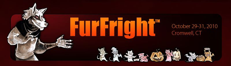 File:FurFright2010Logo.jpg