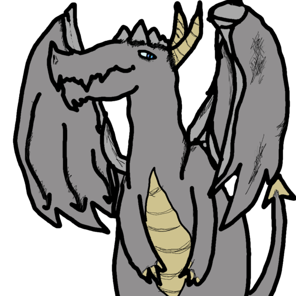 File:Vencorr The Dragon.png