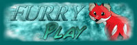 Furry Play-banner-2007July.jpg