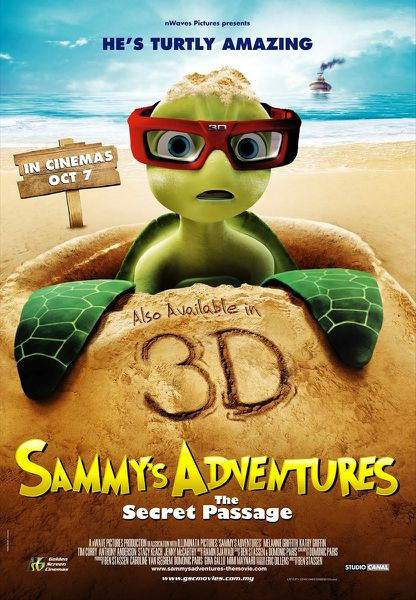File:Sammy's Adventure.jpg
