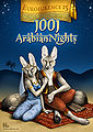 1001 arabian nights.jpg