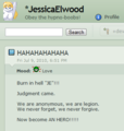 4chan-meme-in-JessicaElwood-Journal.png