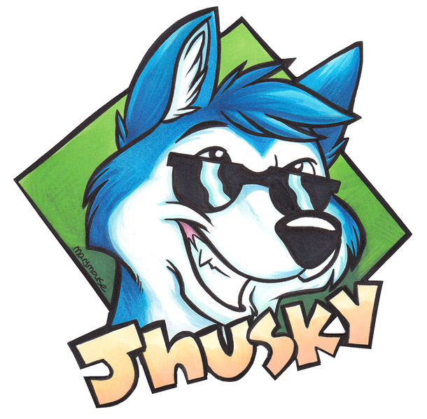 File:Jhusky by MaryMouse2.jpg