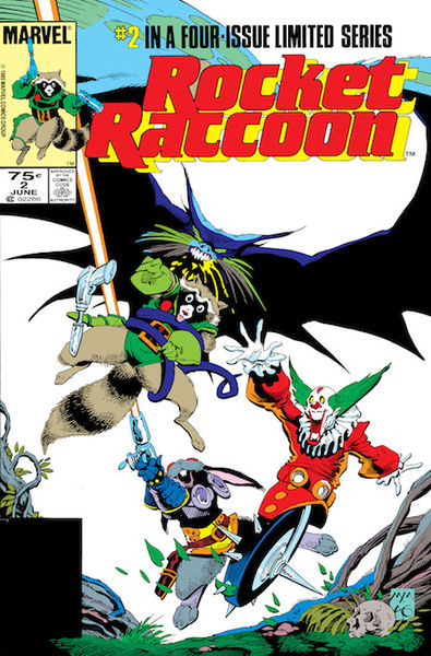 File:Rocket Raccoon 002.jpg