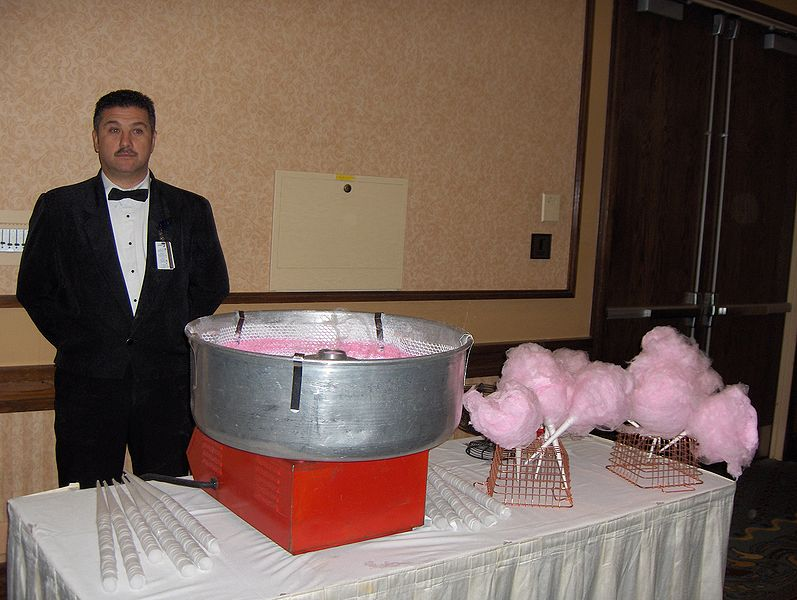 File:GR MFF2006 cotton candy.jpg