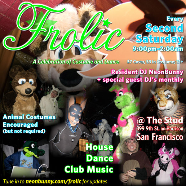 File:Frolic-revised-generic.jpg