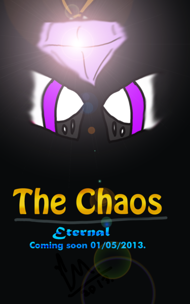 File:TheChaos2013OriginalCover.png