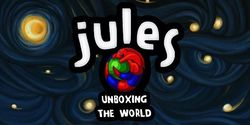 Jules-unboxing-the-world-game.jpg