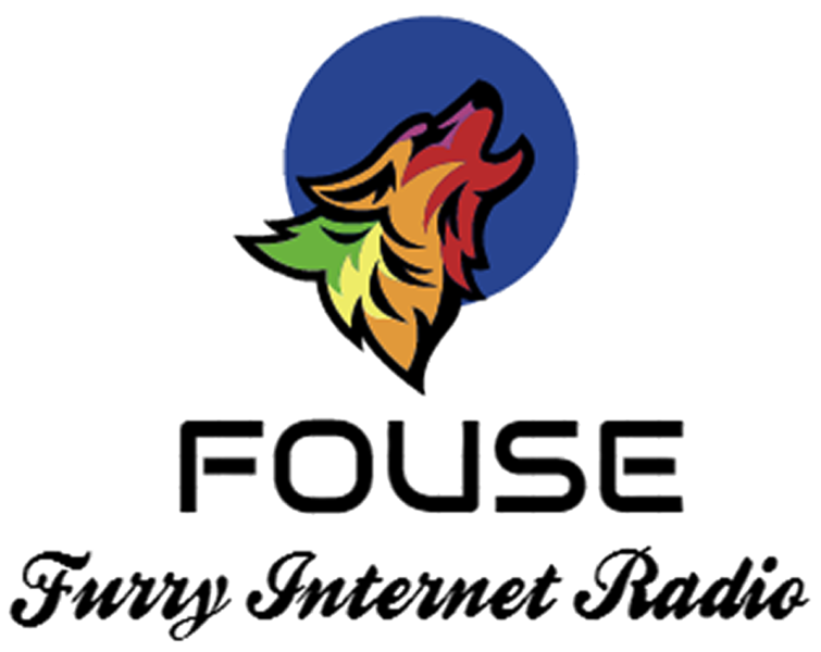 File:New-fouse-logo7.png