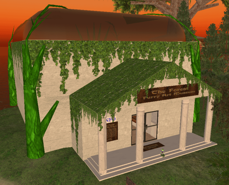 File:SecondLifeForestArtMuseum.png