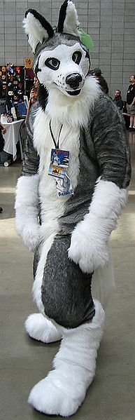 File:BaltoWoof-AC08-cropped.jpg