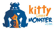 Kitty Loves Monster newlogo.jpg