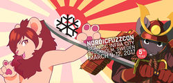 NordicFuzzCon2017Logo.jpg