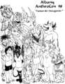 Anthrocon98-conbook.png