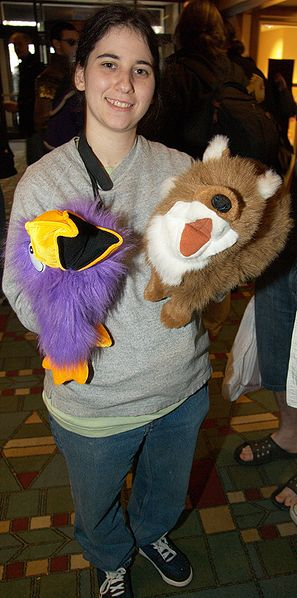 File:GRMFF2007ChillyPawpets.jpg