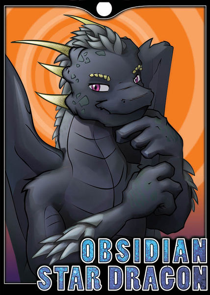 File:ObsidianStarDragonBadge.jpg