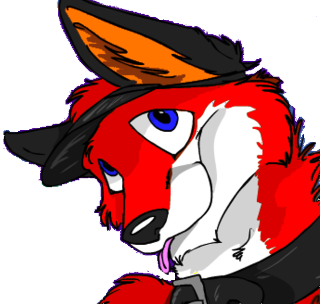 File:Fuffyfox by Crys Hybrid 2008.png