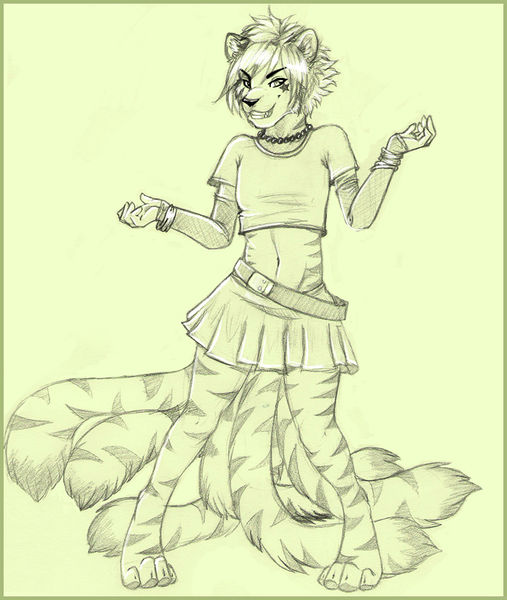 File:Six-Tailed-Satori-by-Kitara.jpg