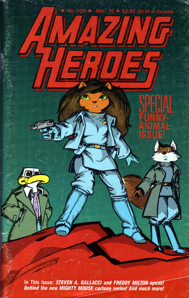 File:AmazingHeroes 129.png