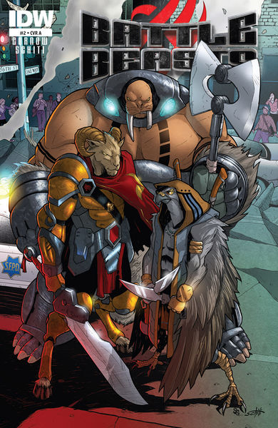 File:Battle-beasts-02.jpg