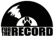 FurTheRecord-logo2014.jpg