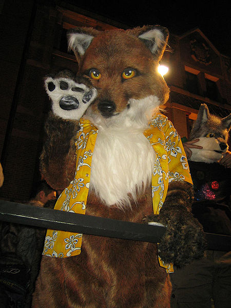 File:TechieFox-Fursuit.jpg