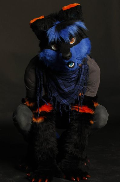 File:Fideel-Fursuit.jpg