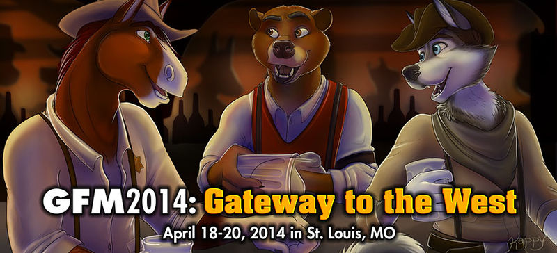 File:GatewayFurMeet2014Logo.jpg