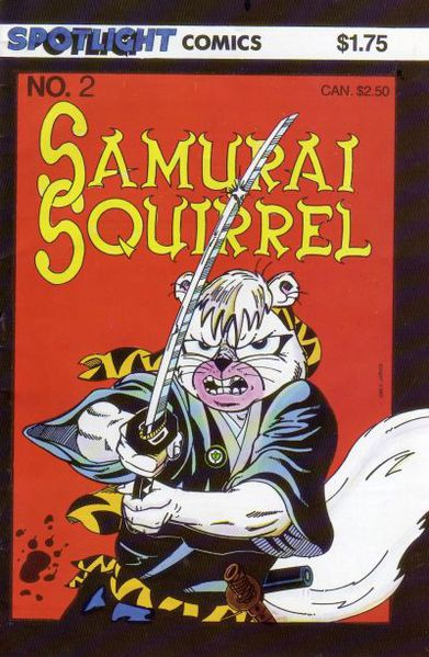 File:SamuraiSquirrel2Cover.jpg