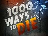 1000 Ways to Die logo.jpg