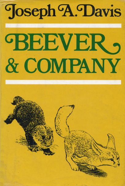 File:Beever&Company.JPG