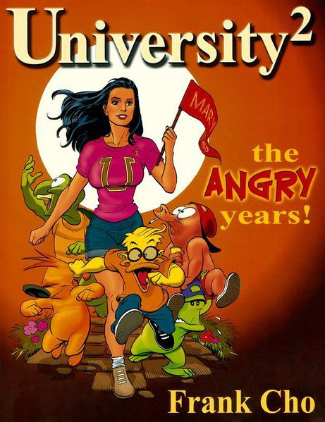File:Frank-cho-university2-the-angry-years.jpg
