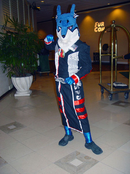 File:Sodders-Fursuit1.jpg