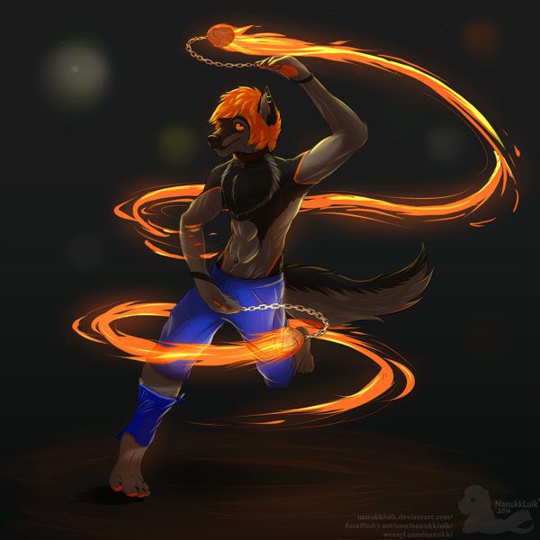 File:Trybalwolf.nanukkluik.flame spinner commission.png